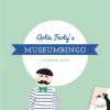 Museumbingo modern