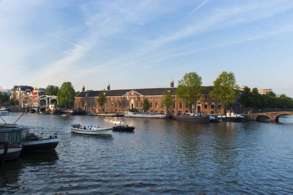 Hermitage Amsterdam_Janiek Dam