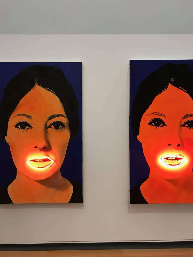 Stedelijk Amsterdam BASE