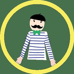 Artie-Farty-categorie-Kunstenaar