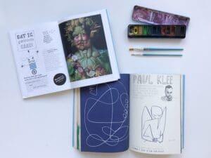 Kunstboeken_voor_kinderen_en_ouders